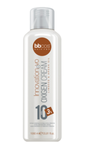 oxigen_krem