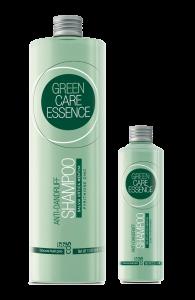 green-care-essence-anti-dandruff-shampoo