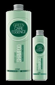 green-care-essence-greasy-hair-shampoo