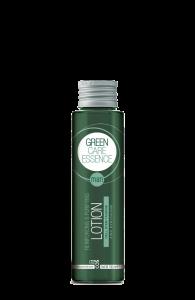 green-care-essence-man-lotion