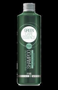 green-care-essence-man-shampoo