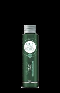green-care-essence-man-tonic