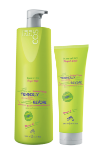 keratin-perfect-style-tenderly-revive