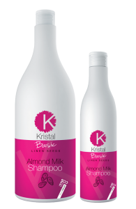 kristal-basic-almond-milk-shampoo