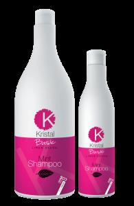 kristal-basic-mint-shampoo