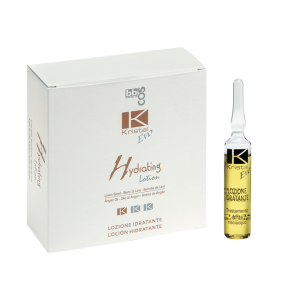 kristalevo-hydrating-lotion