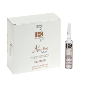 kristalevo-nourishing-lotion