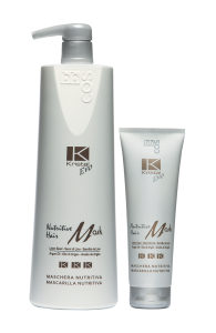 kristalevo-nutritive-hair-mask