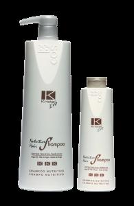 kristalevo-nutritive-hair-shampoo