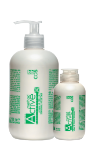 method-active-shampoo-anticaduta